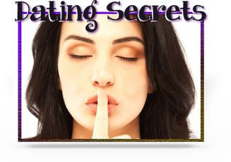 dating-secrets-box
