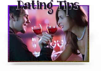 dating-tips-box