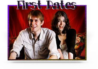 first-dates-box