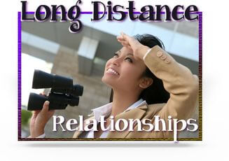 long-distance-box