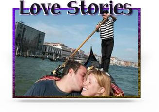 love-stories-box