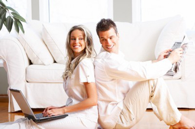Online dating who should ask to meet